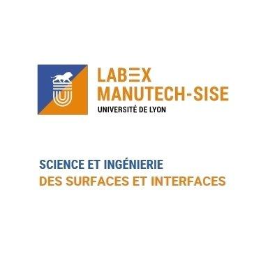 Labex_Manutech