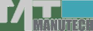 Manutech USD