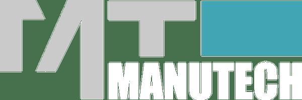 Manutech