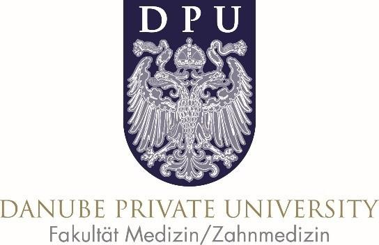 DPU_Laserimplant_Manutech