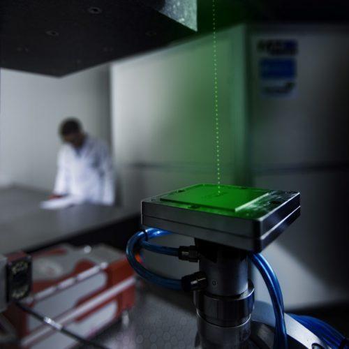 Laser_Manutech