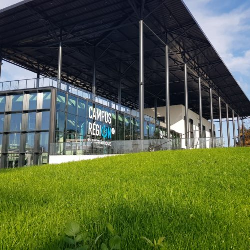Campus_manutech