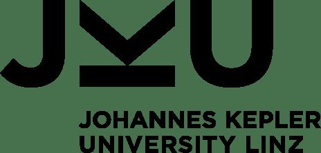 JKU_Laserimplant_Manutech