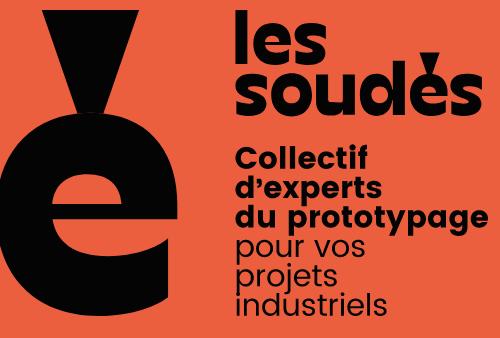 lessoudés_Manutech