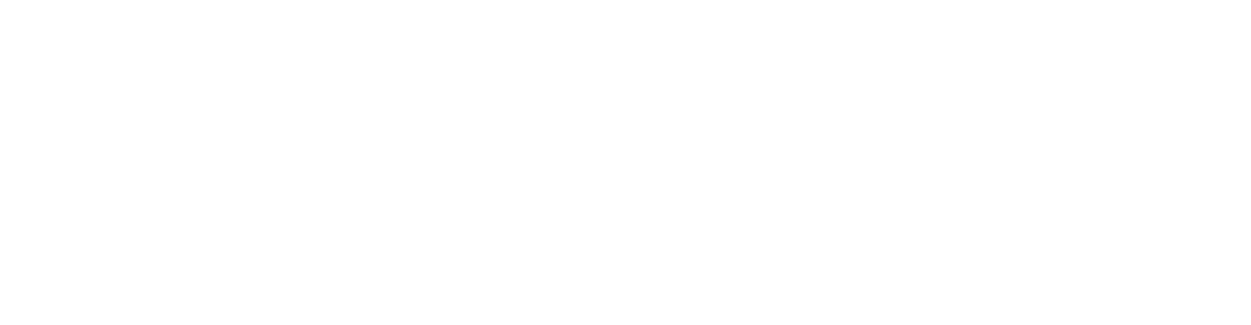 polymeris manutech usd laser femtoseconde